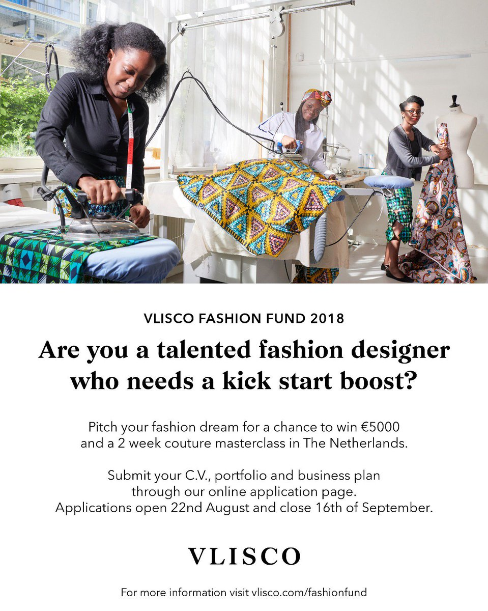 Design Contest Open. Prize- Ksh.500,000 - Opportunities For Young Kenyans
