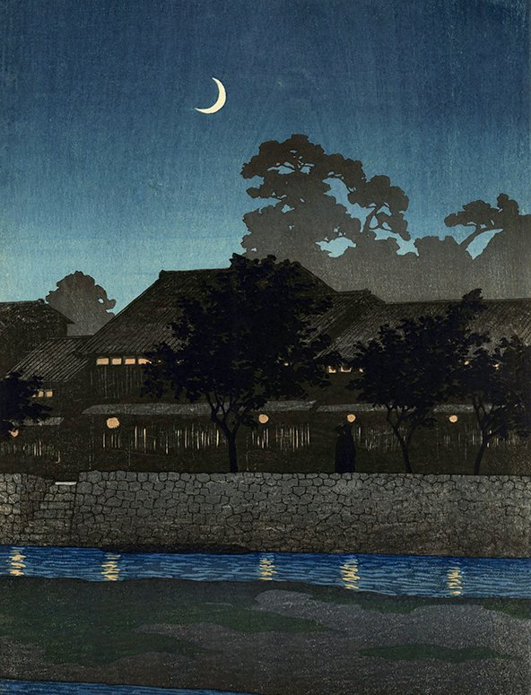 hasui - Twitter Search