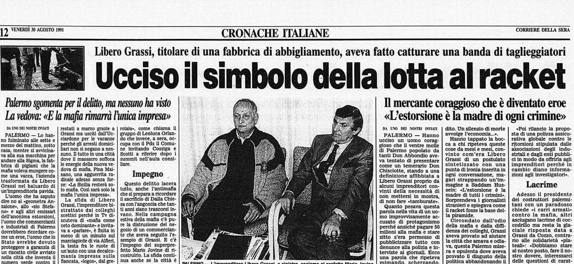ec5a34d6b399  Pres Casellati  esempio straordinario coraggio civile