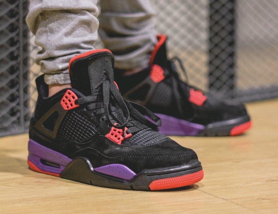 sports shoes aa801 2e282 Sneaker Shouts™ on Twitter
