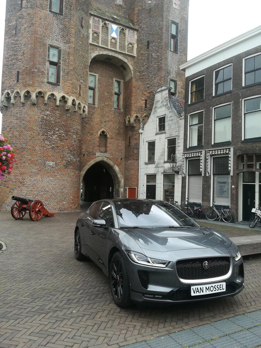 Sassenpoort Zwolle Sassenpoort Twitter