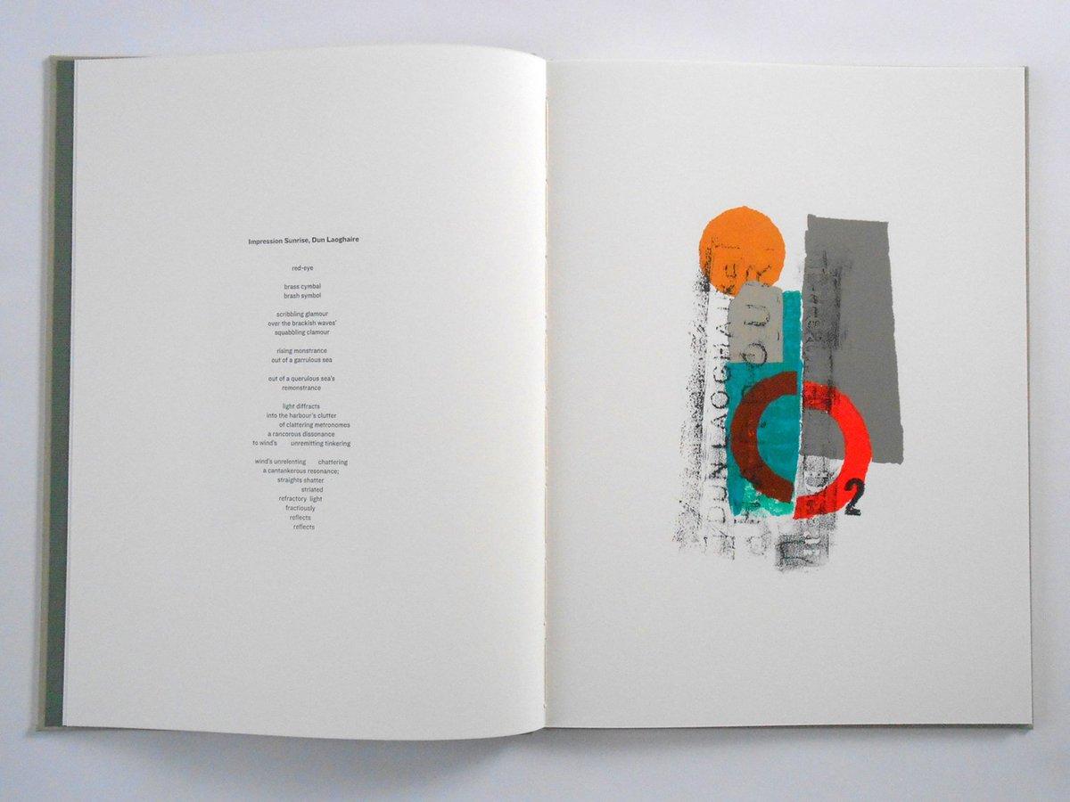 pdf mozart la vita e lopera 1996