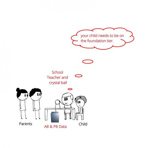 ebook Die Massenmedien im Wahlkampf: Die Bundestagswahl 2013 2015