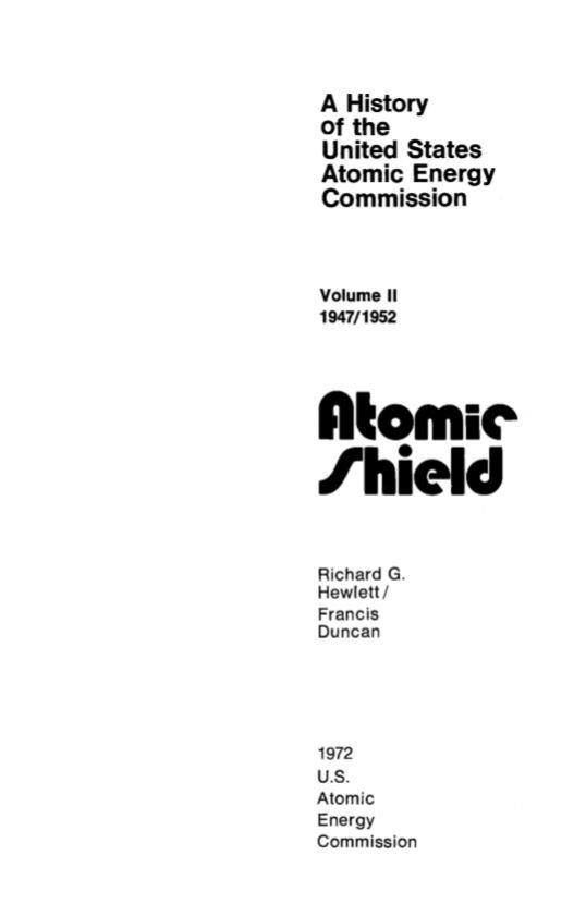 ebook experimentelle werbeerfolgsprognose 1967