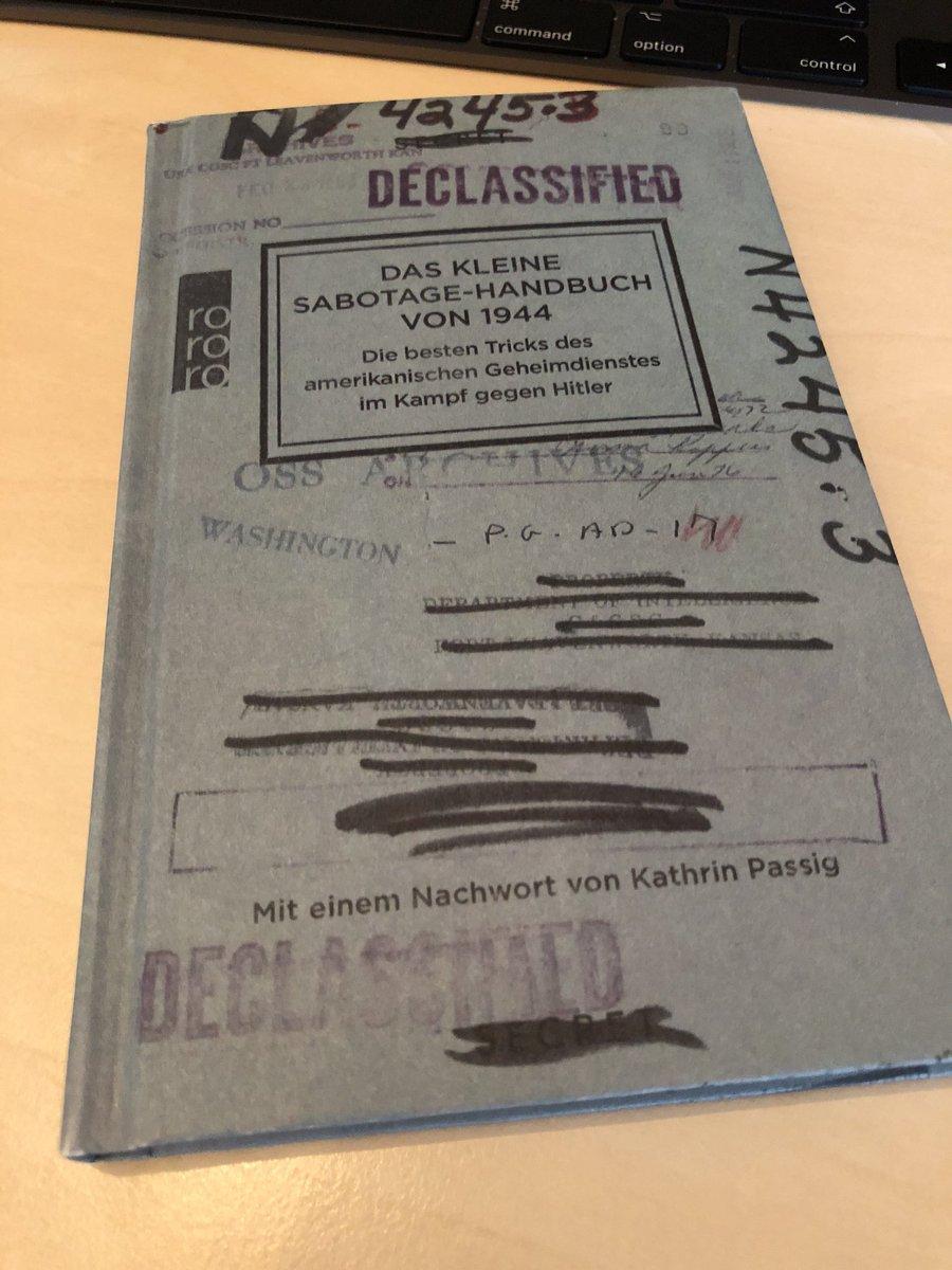 book Einsatz von Customer Relationship Management Systemen: Bestimmungsgrößen, Ausprägungen und