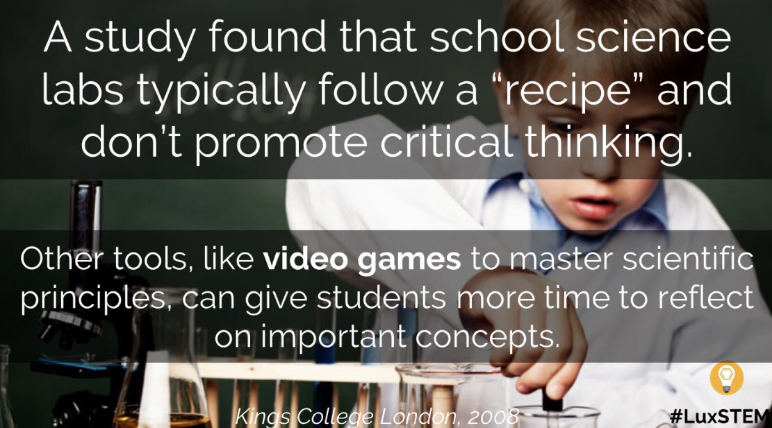 video games and communication skills