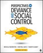 ebook Corporate Social Responsibility im Handel: Diskussion und empirische Evidenz des alternativen Betriebstyps
