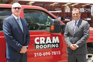 Cram Roofing (@CramRoofing) | Twitter on