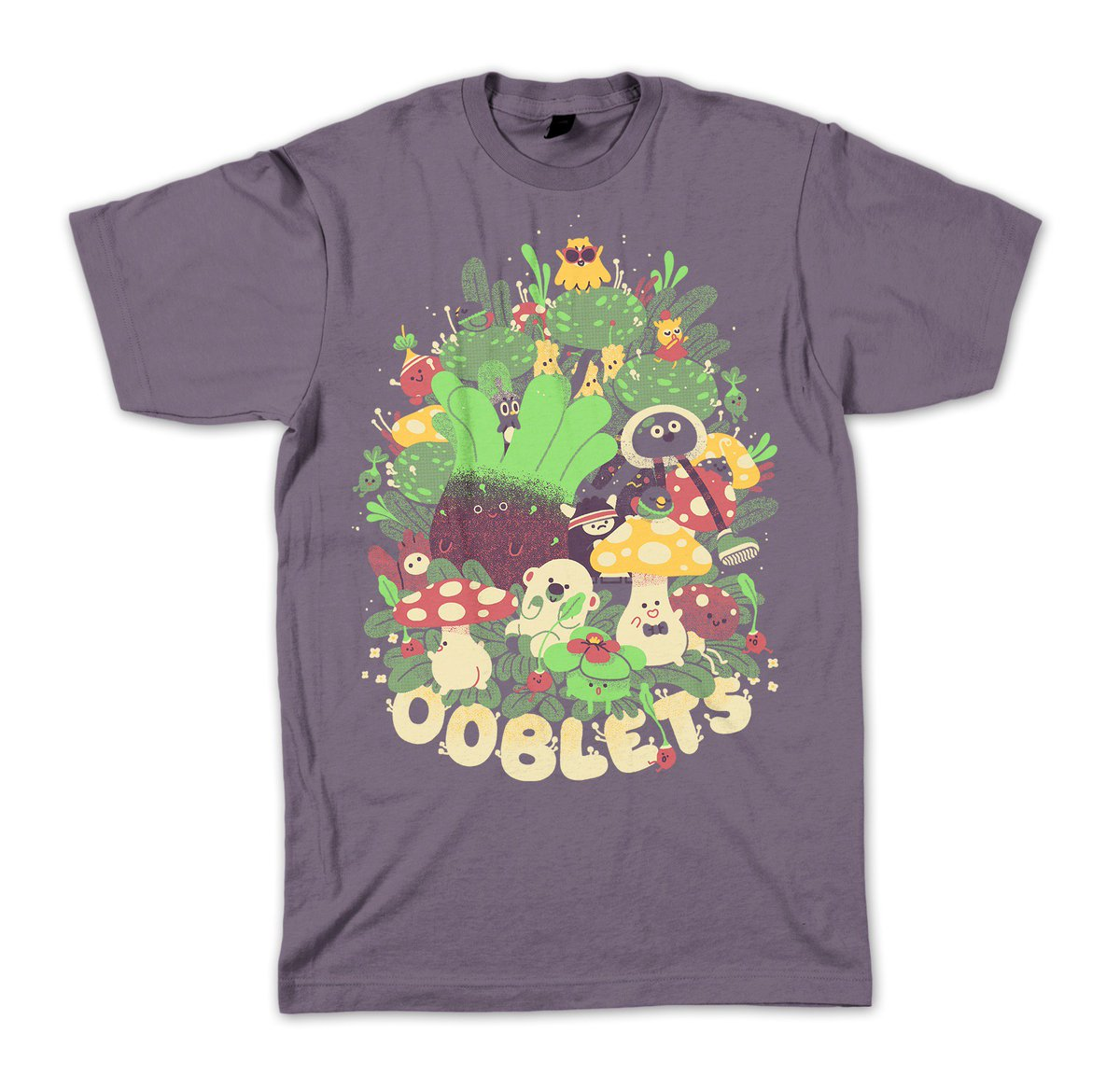 8a882a54f Ooblets on Twitter