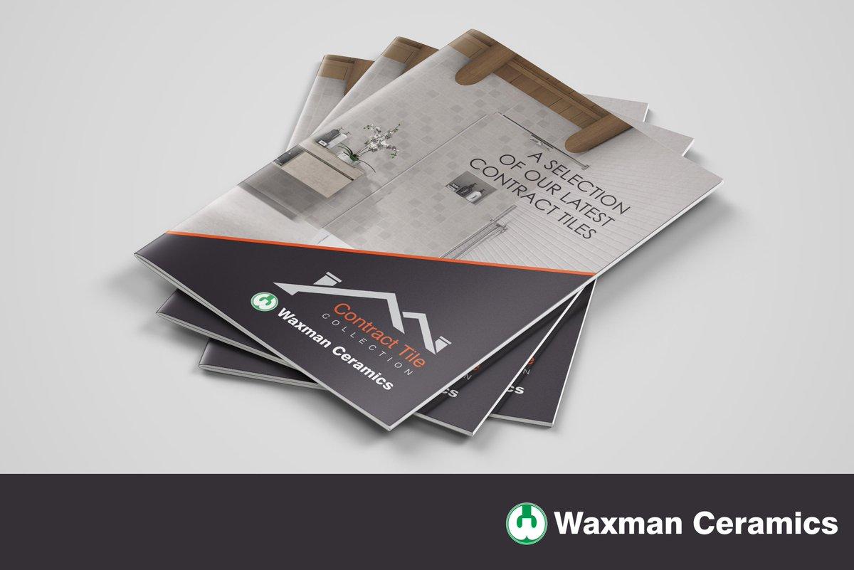 Waxman Ceramics Hq Waxmanceramichq Twitter