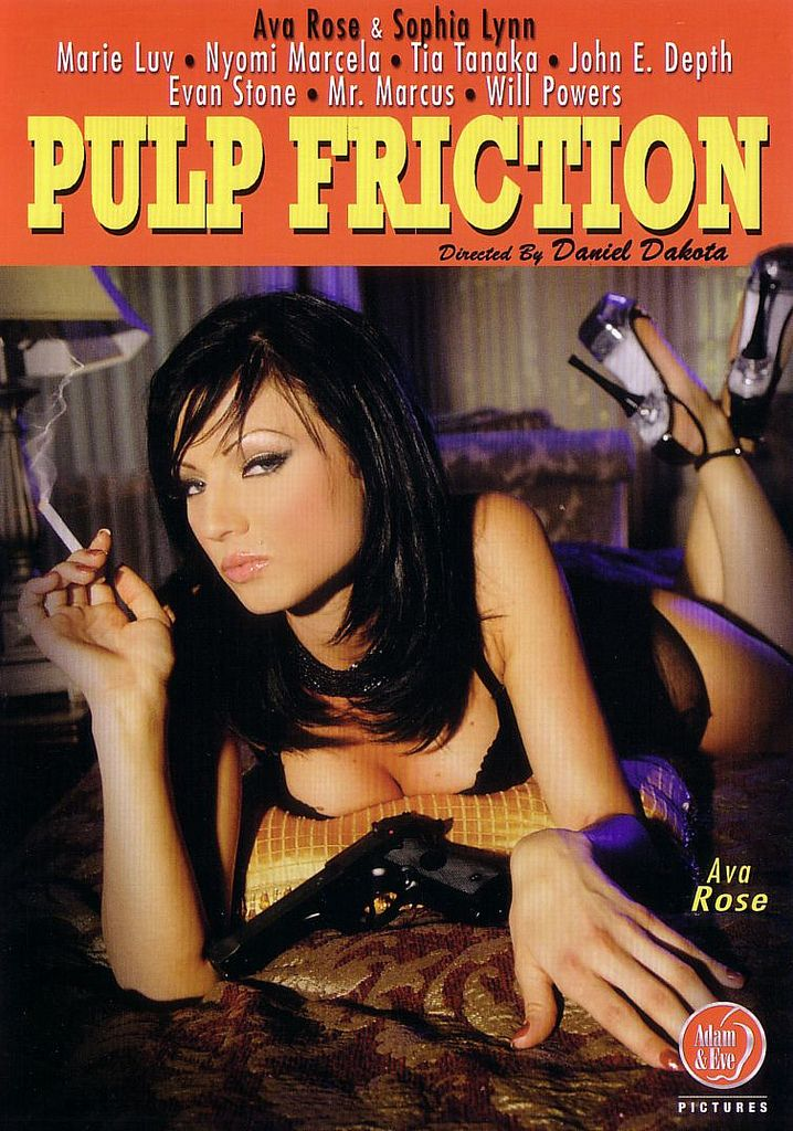 Funny adult movie titles — img 2