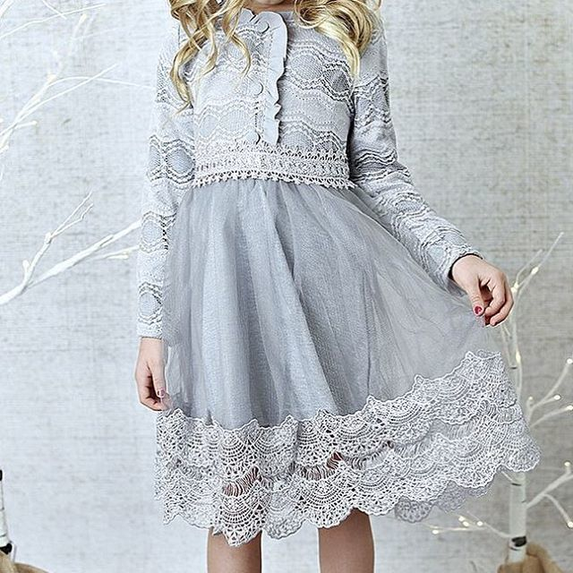 Obsessing over lace #lacedress #dress #love #obsessed #lovelace #girl #girlsdress #loveit #cute #outfit #ootd #lovethelook #loveyourself #ootd #ootdkids #wednesday