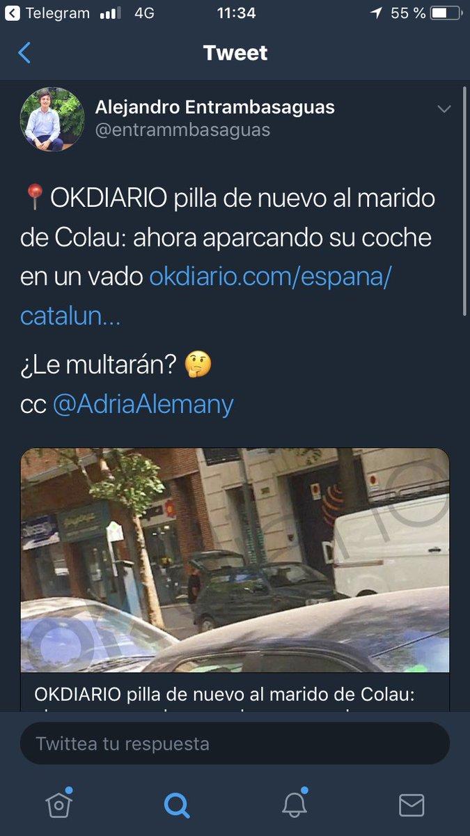 read Antologia de