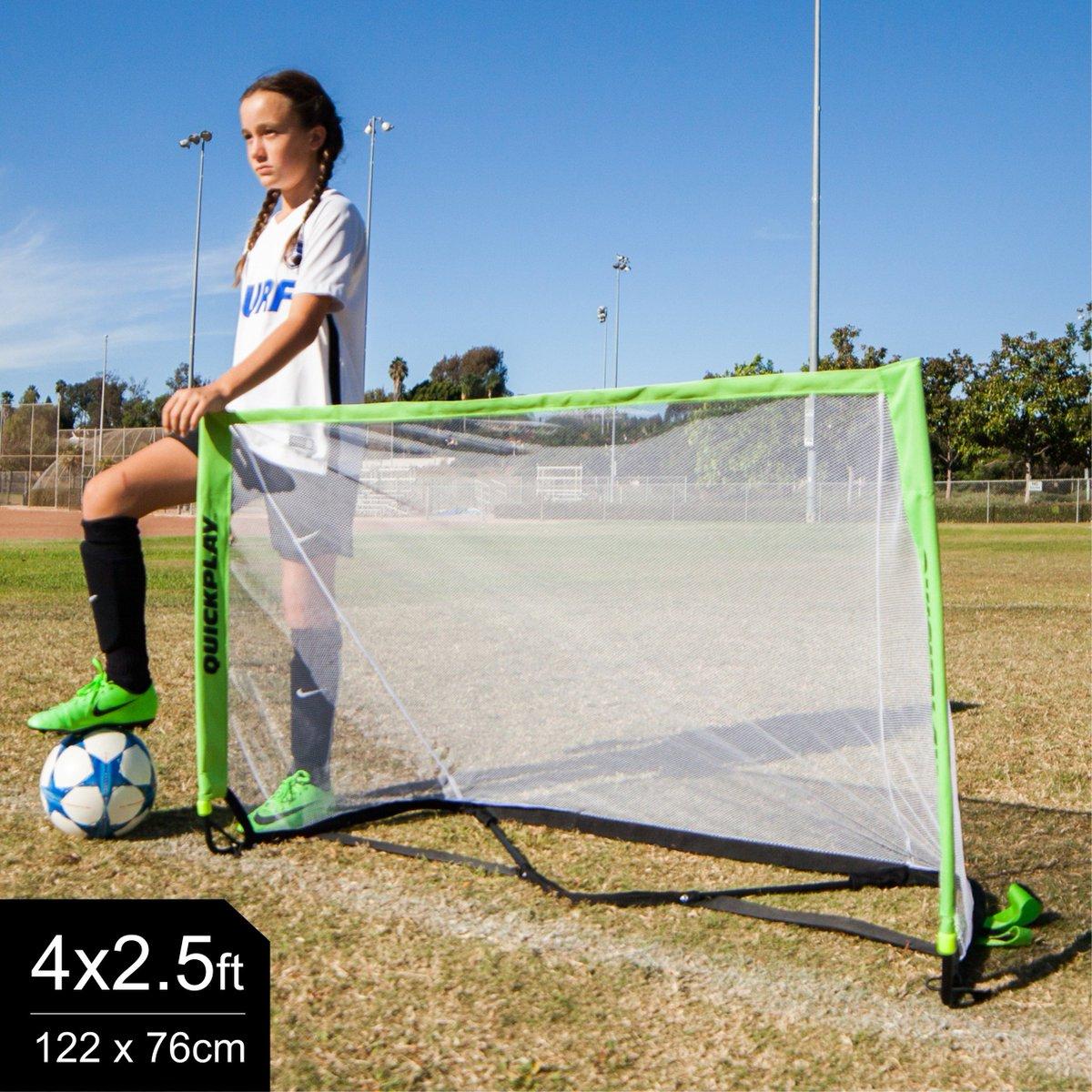 crea tu cromo de futbol