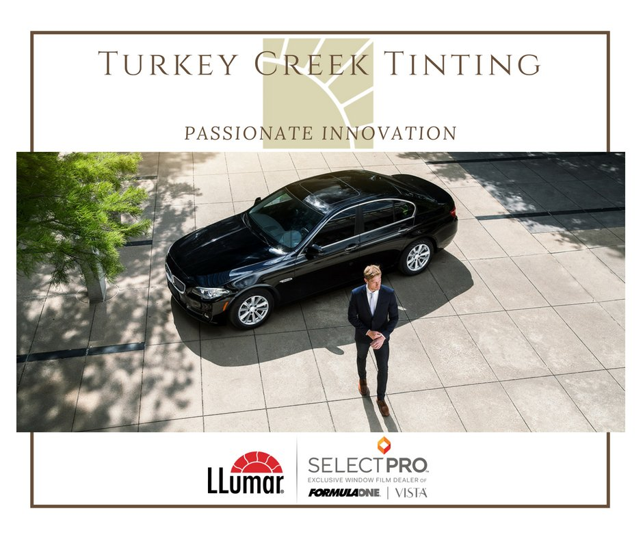 Turkey Creek Tinting Tctinting Twitter