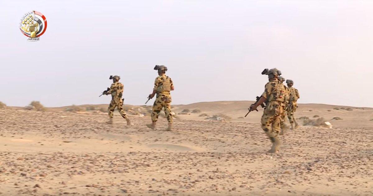 صور رائعة لمقاتلوا الوحدة 999 قتال... متجدد DlxpgGIX0AAgn-m