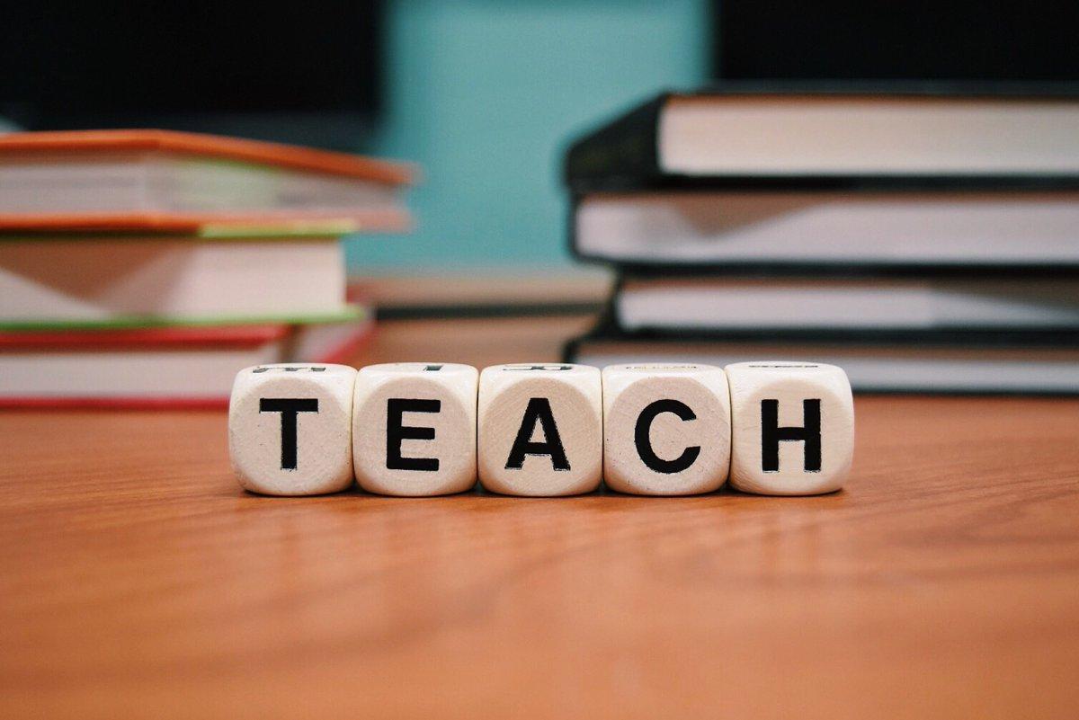 free In Orientierung begriffen: Interdisziplinäre Perspektiven auf Bildung, Kultur und Kompetenz