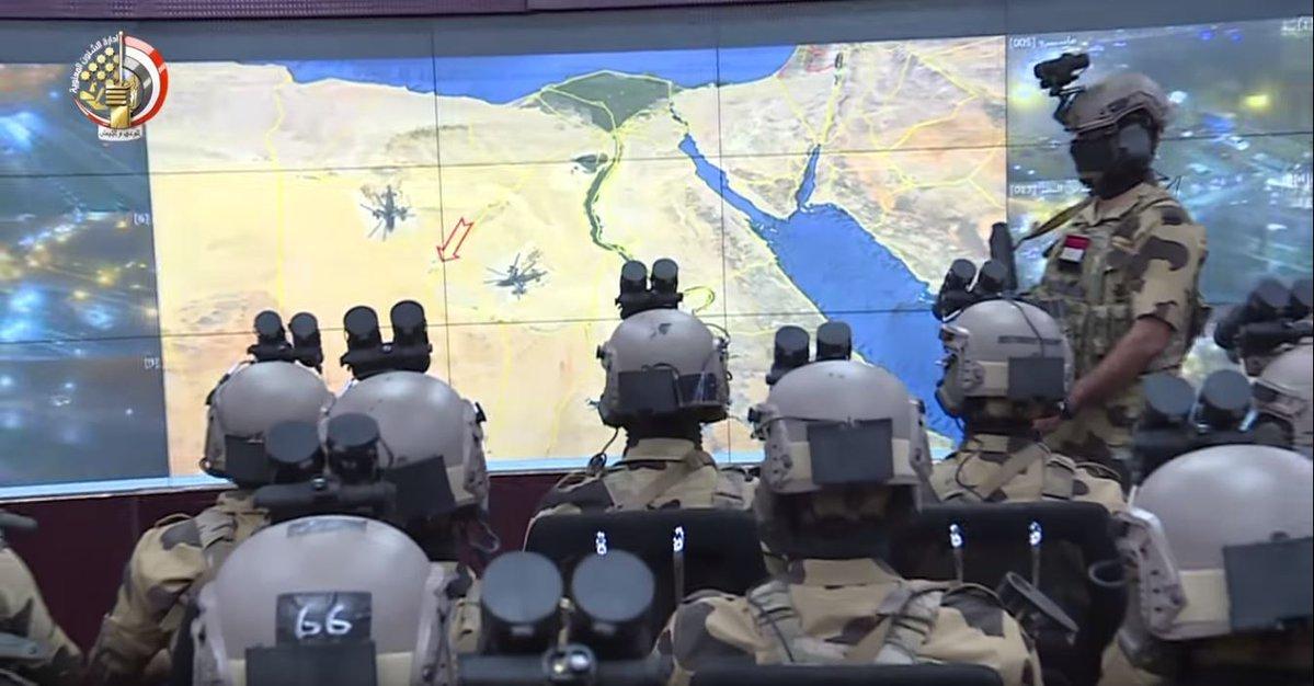 صور رائعة لمقاتلوا الوحدة 999 قتال... متجدد DlxqxhbW4AAQpzd
