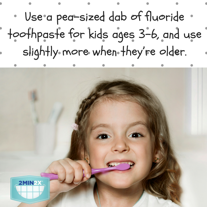 healthy children with healthy mouths Get advice for parents, fun and educational dental health activities for children, videos and more skip to main content  healthy habits nutrition be a dentist.