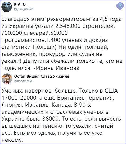Порошенко назначил Жовтенко послом Украины в Кыргызстане - Цензор.НЕТ 3662