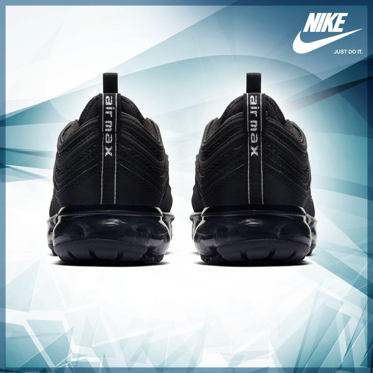 meet 3a1b8 f672e GB'S Sneaker Shop on Twitter: