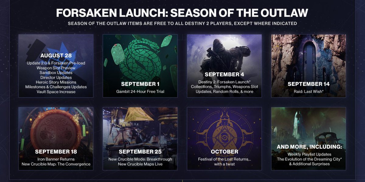 44fb6436afb Bungie on Twitter
