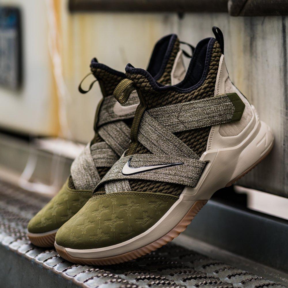 2a71732063a4 GB S Sneaker Shop on Twitter