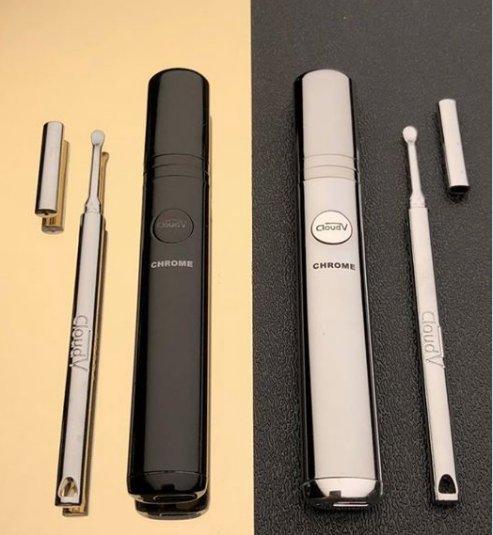Cloud Vaporizer Pen on Twitter: