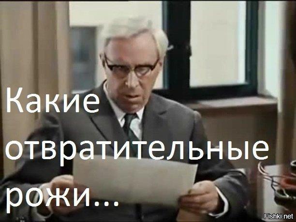 Нову будівлю управління поліції відкрито в Луганській області - Цензор.НЕТ 8881