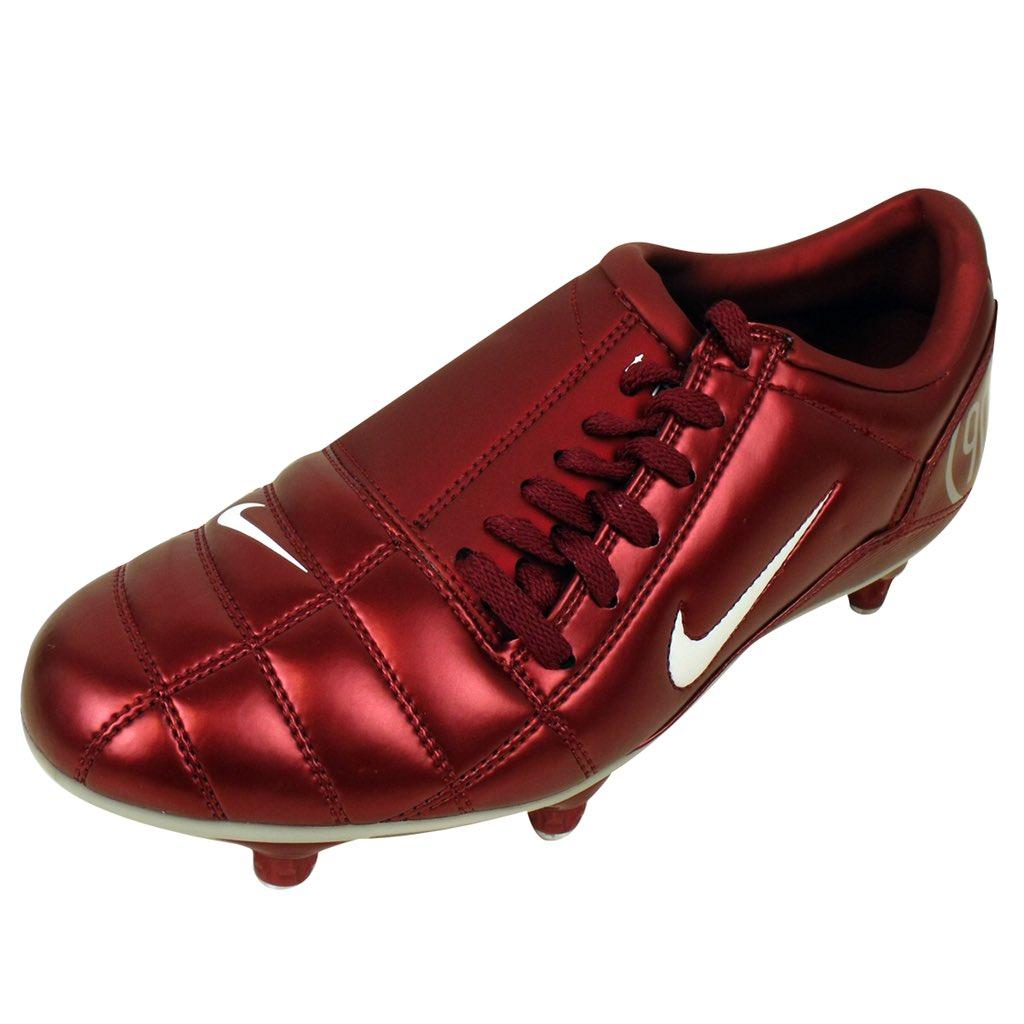 fd903c9bb268 Pro Direct Soccer on Twitter