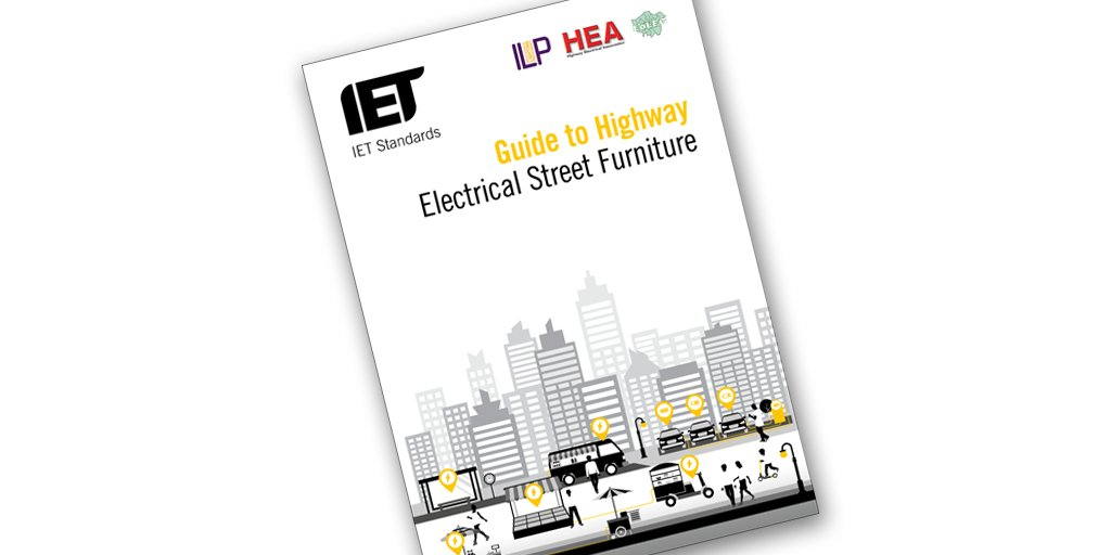 Outstanding Iet Wiring Matters On Twitter The Aim Of This Guide Is To Raise Wiring 101 Ariotwise Assnl
