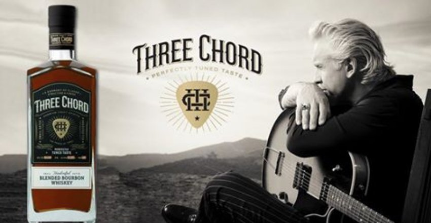 Three Chord Bourbon (@3ChordBourbon) | Twitter
