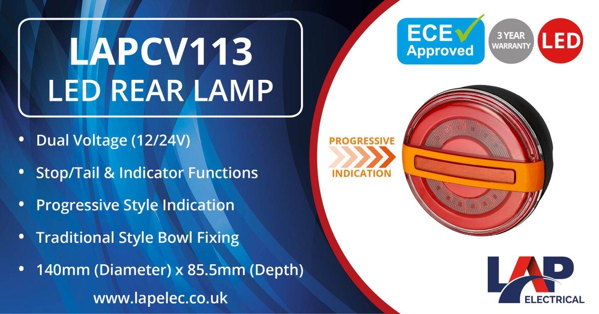 Ltd On Twitter Electrical Lap Lap 54ARLqj3