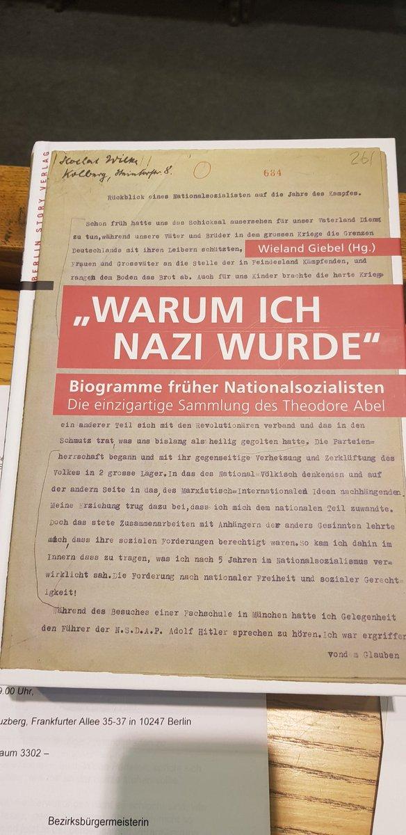 buy Der Cid :