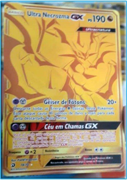pokemon card supply pokemoncardsply twitter