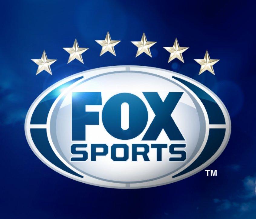 Fim dos canais Fox Sports está próximo no Brasil, diz site https://t.co/5mxjiiPwF5