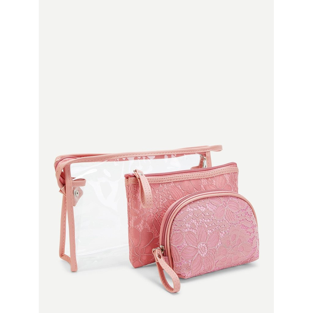 d248e79f5f Available at: http://bomibeauty.com/products/lace-overlay-combination-makeup-bag?utm_source=twitter&utm_medium=publishing&utm_campaign=  ...
