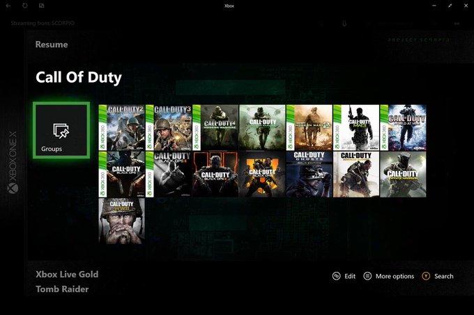 xbox - Topic officiel: Xbox One - Page 8 DlyTNq9XgAAy8sh?format=jpg&name=small