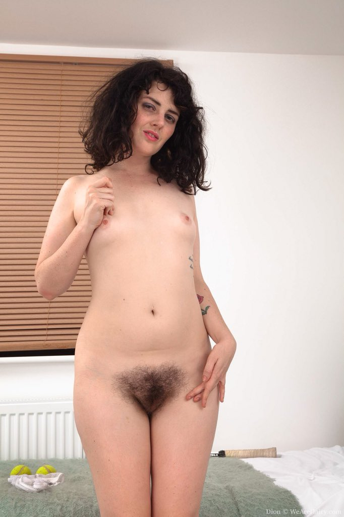 Young hairy pussy pantyhose tgp