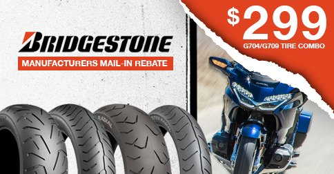 Wingstuff Com On Twitter Bridgestone Tire Combo G704 G709 On Sale