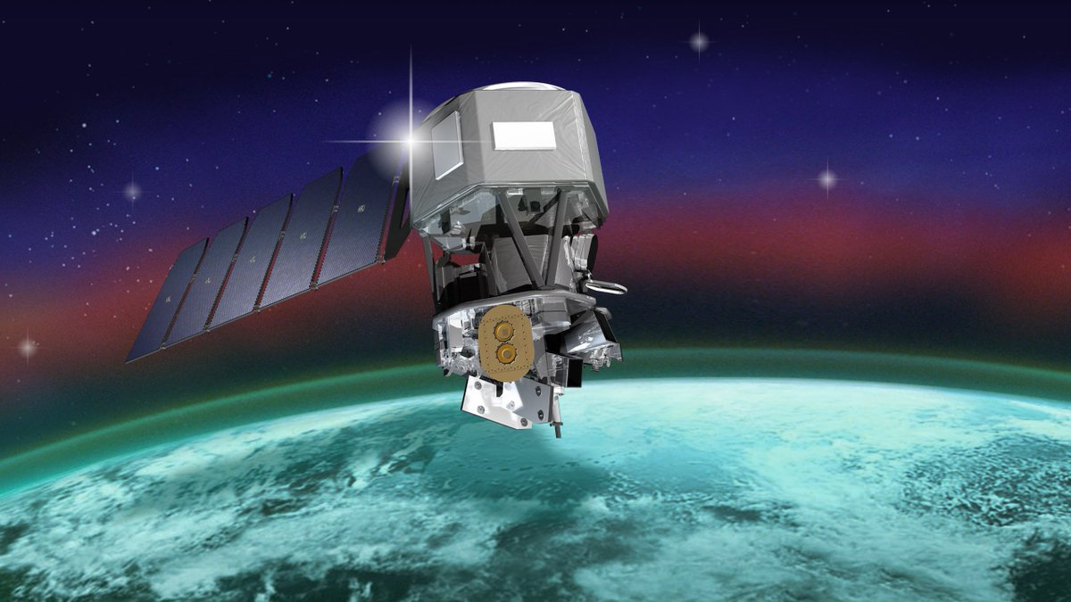 Resultado de imagen para NASA