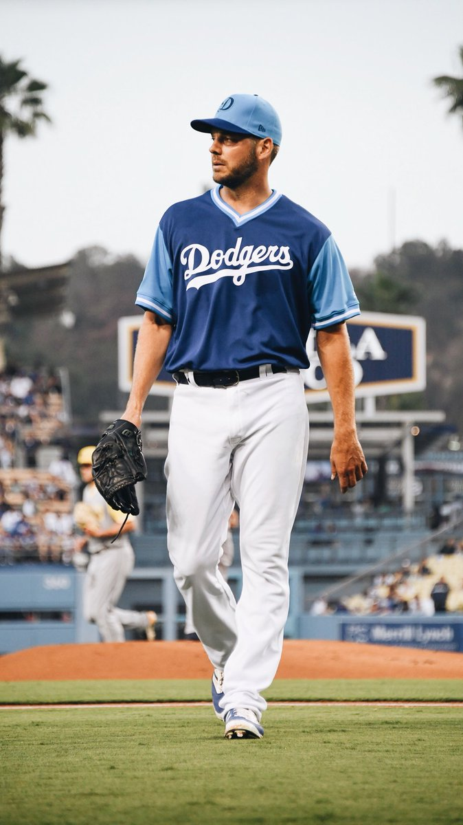 8f99a22fe9f2a6 Los Angeles Dodgers on Twitter: