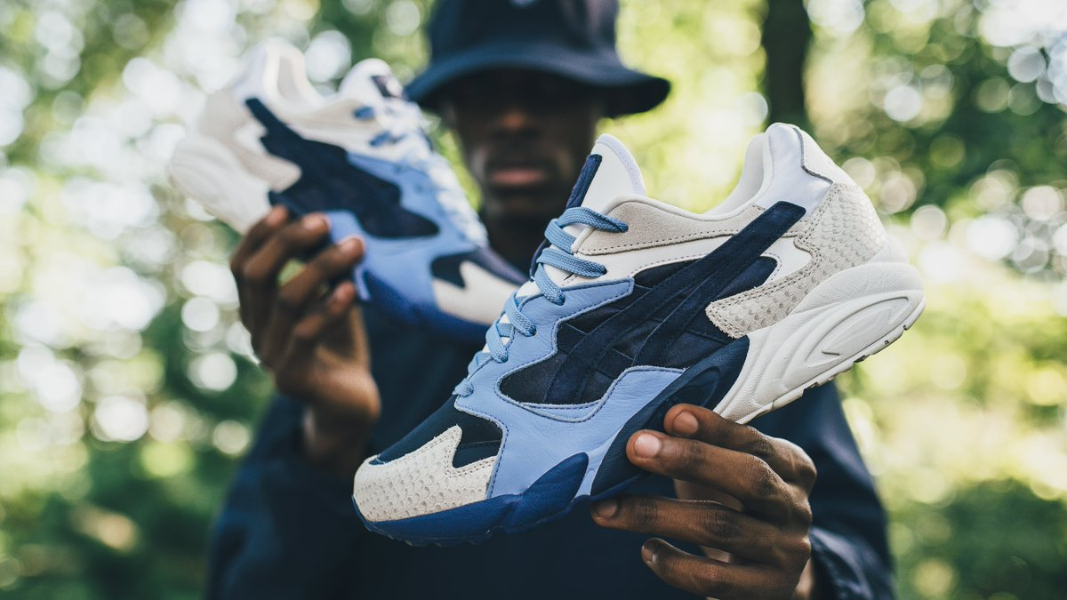 f0fb6daebdd7 there s only 1000 pairs of these pensole designed asics