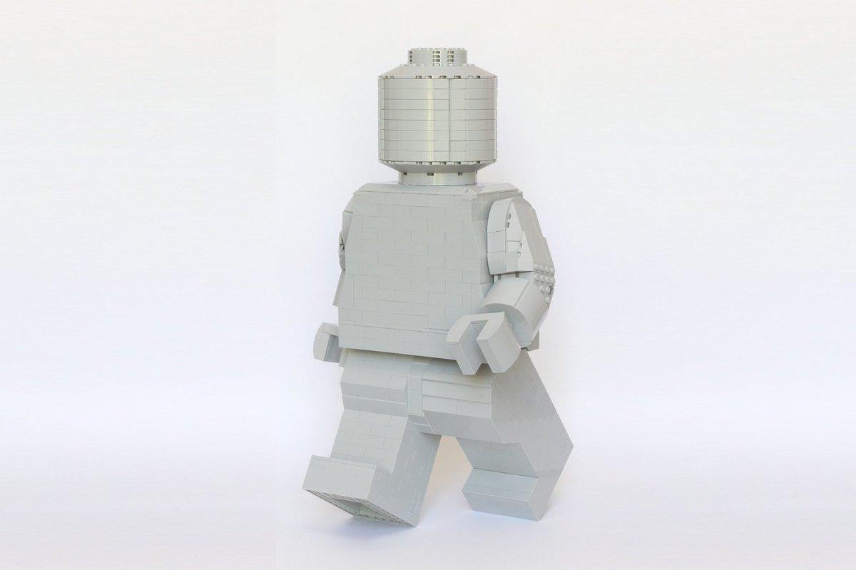 LEGO® IDEAS on Twitter: \