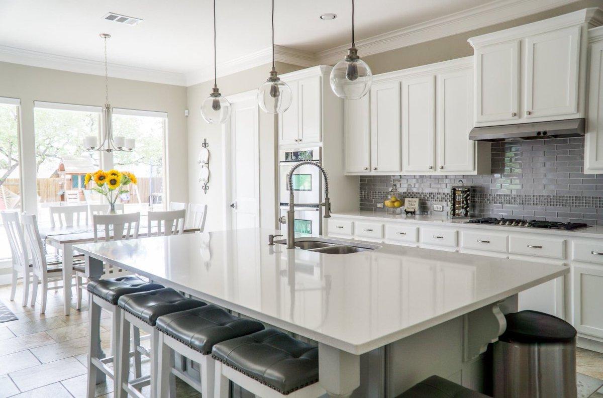 Build My Kitchen (@builderscabinet) | Twitter