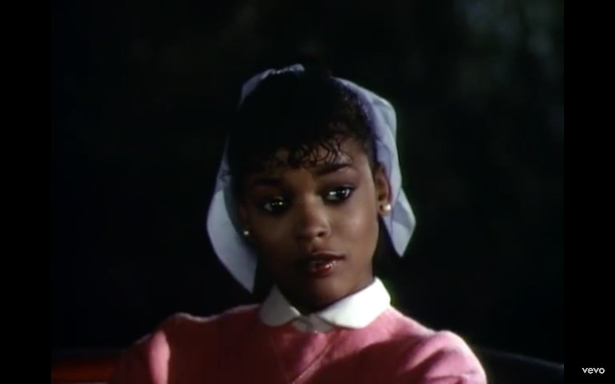 images Ola Ray