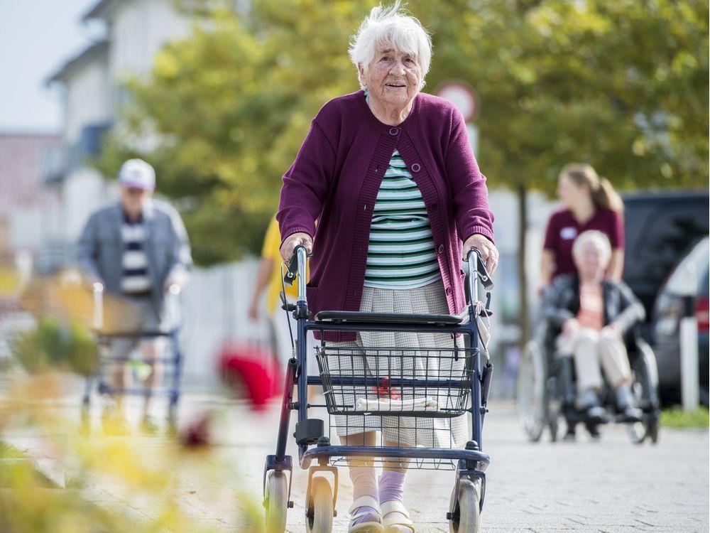 American Seniors Dating Online Websites