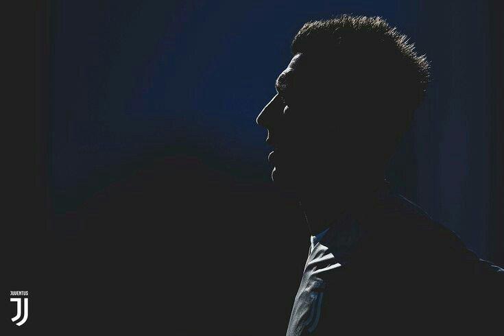 Sogni bianconeri a tutti #MisterNoGood MM17 🌛💪🌜