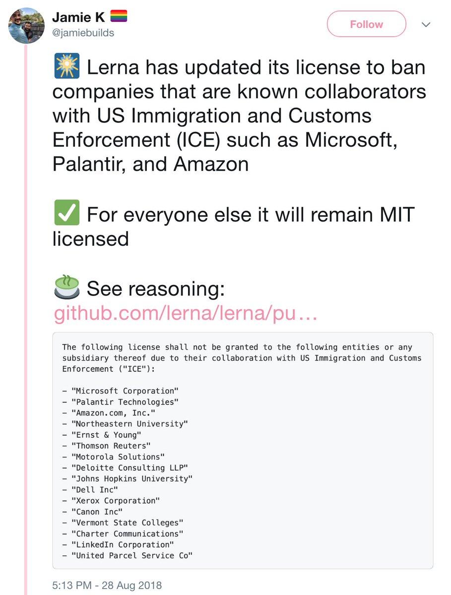 Dell Github