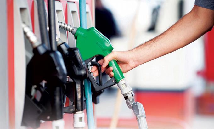 """TVN Noticias on Twitter: """"Nuevos precios de los combustibles desde este  viernes. ▷ https://t.co/ev6PrxTyoa #NoticiasTVN… """""""